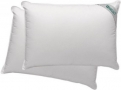 Othello Pillow 50х70
