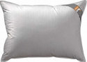 Othello Pillow Color 50x70