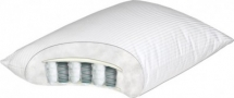 Mediflex Spring Pillow