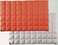 Othello Quilt Color 155x215