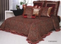 ARYA GOLD FORMOSO 250x260