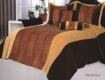 ARYA GOLD FRAGOLA 250X260